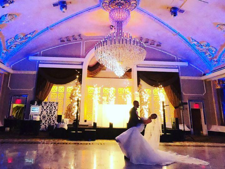 Tmx Wwire 51 686984 Asbury Park, New Jersey wedding dj