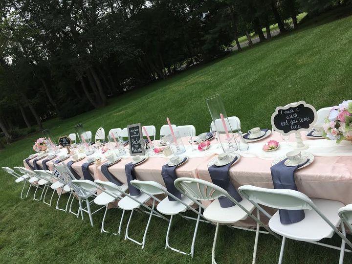 Tmx 0 12 51 1017984 Trenton, NJ wedding florist