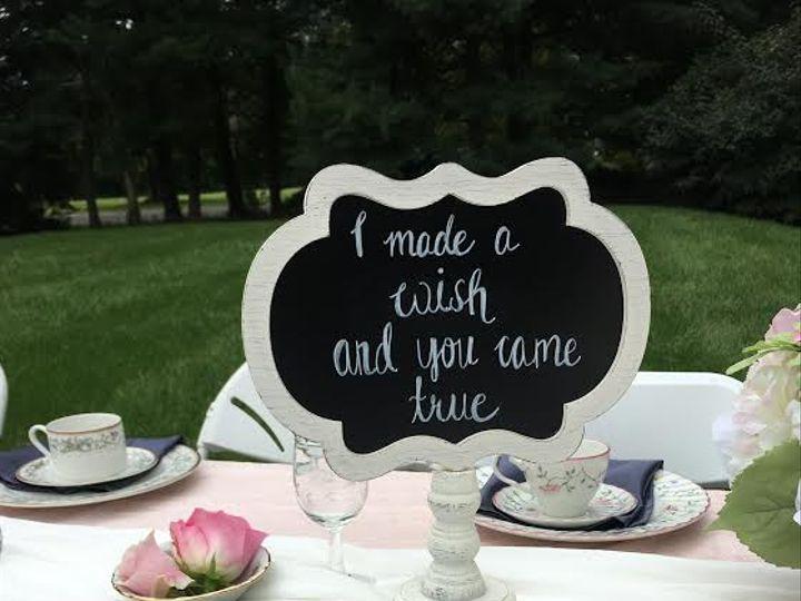 Tmx 0 13 51 1017984 Trenton, NJ wedding florist