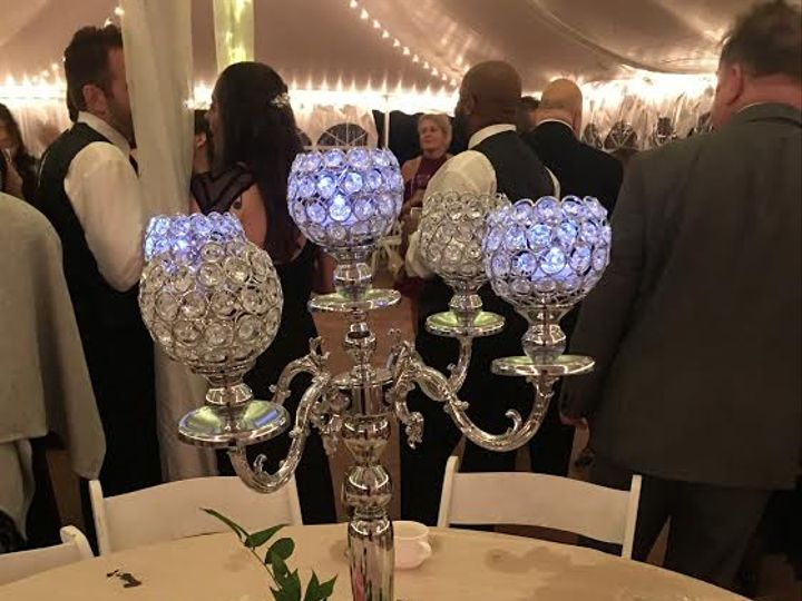 Tmx 0 16 51 1017984 Trenton, NJ wedding florist