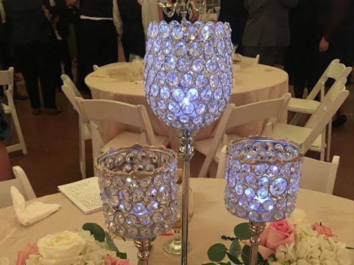 Tmx 0 17 51 1017984 Trenton, NJ wedding florist