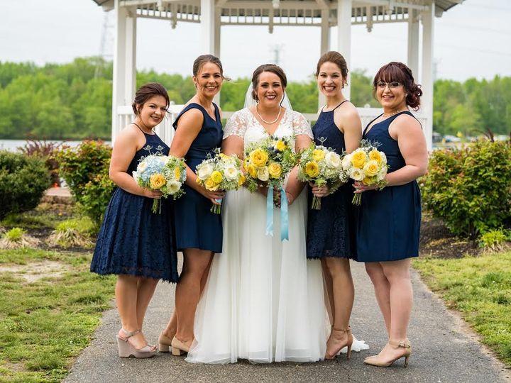 Tmx 0 1 51 1017984 Trenton, NJ wedding florist