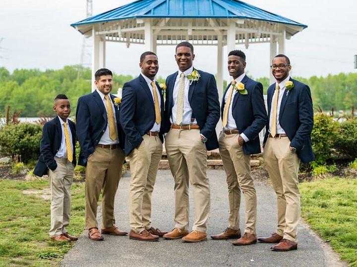 Tmx 0 3 51 1017984 Trenton, NJ wedding florist