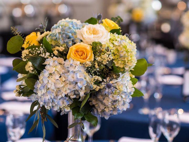 Tmx 0 6 51 1017984 Trenton, NJ wedding florist