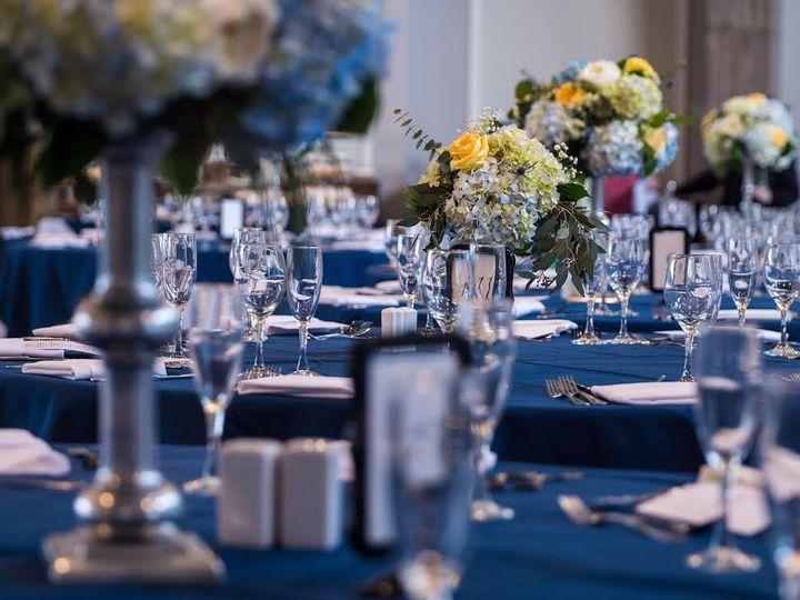 Tmx 0 7 51 1017984 Trenton, NJ wedding florist