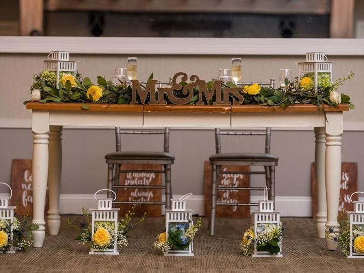Tmx 0 8 51 1017984 Trenton, NJ wedding florist