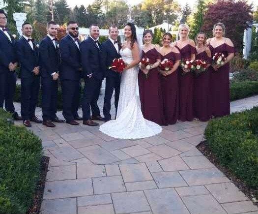 Tmx 009a5a94 0b60 4e1f B1fd 893dea6ab0b0 51 1017984 157383368025617 Trenton, NJ wedding florist