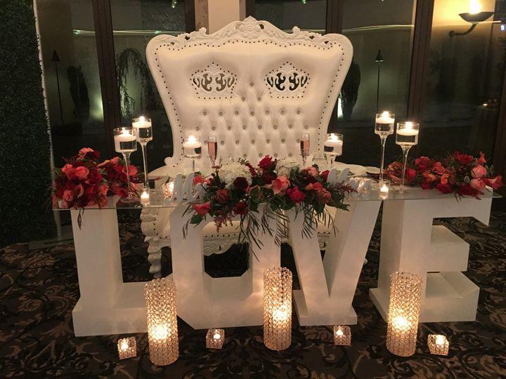 Tmx 0311661d 0e70 4042 Ad50 Ddb67ccfa83a 51 1017984 157383370132171 Trenton, NJ wedding florist