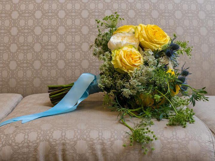 Tmx 0 51 1017984 Trenton, NJ wedding florist