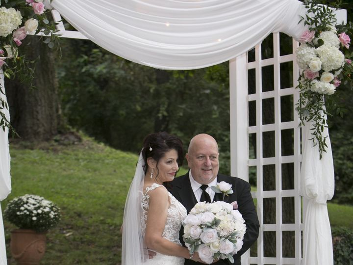 Tmx 133 51 1017984 Trenton, NJ wedding florist