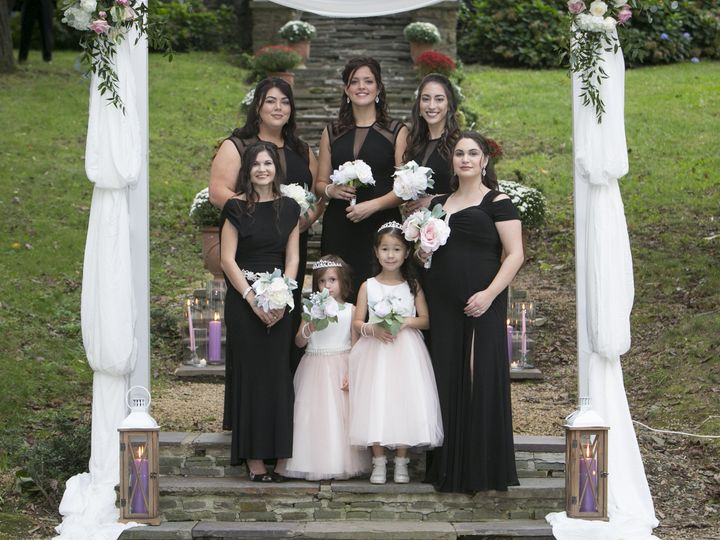 Tmx 146 51 1017984 Trenton, NJ wedding florist