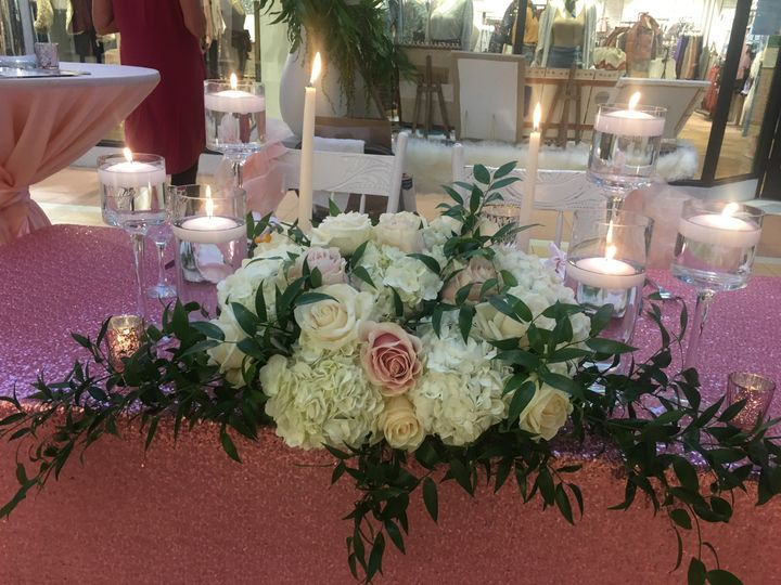 Tmx 1539185442980 Img3360 Trenton, NJ wedding florist