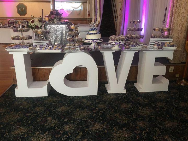 Tmx 1539185499491 Img3413 Trenton, NJ wedding florist