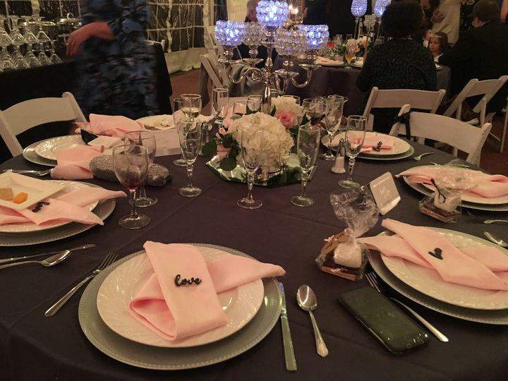 Tmx 1539185579583 Img3595 Trenton, NJ wedding florist