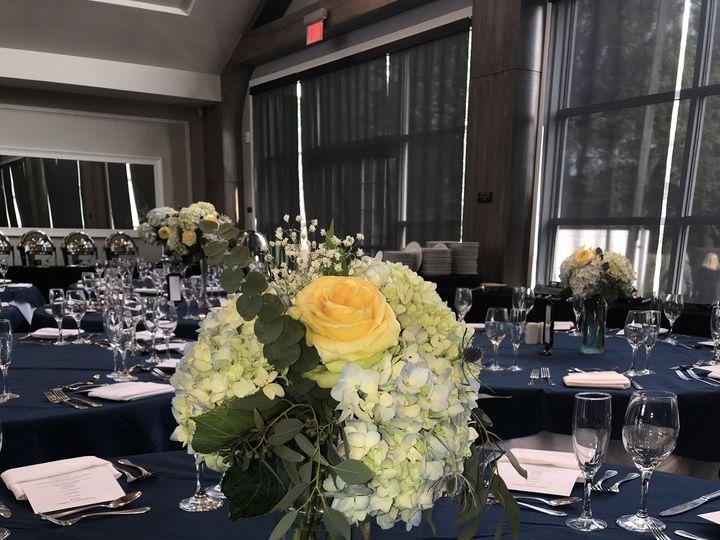 Tmx 1539187797 1aa6c8c41dabfe4f 1539187792 159de1ef94d1985f 1539187780464 12 IMG 0715 Trenton, NJ wedding florist