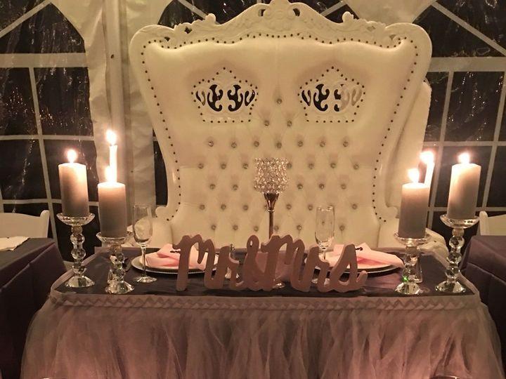 Tmx 1539366209 3b65285c615546f9 1539187465 Df09dbc79ec1ef00 1539185597972 Img3599 Trenton, NJ wedding florist