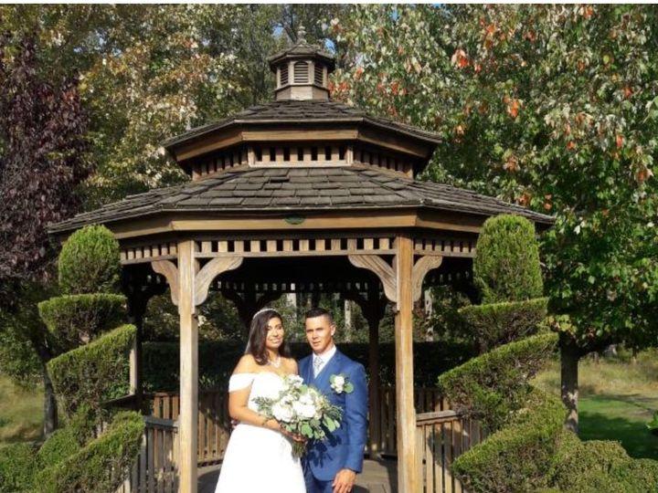 Tmx 1f5b8694 23e6 41db Bc6d 9cc7ae635618 51 1017984 157383446631777 Trenton, NJ wedding florist