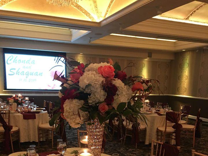 Tmx 25b45cbc 9ed4 4083 92db 703fa37eb326 51 1017984 157383368839521 Trenton, NJ wedding florist