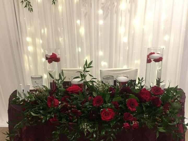 Tmx 35183184 47f5 430f 8a19 C25d90657d6b 51 1017984 157383449129310 Trenton, NJ wedding florist