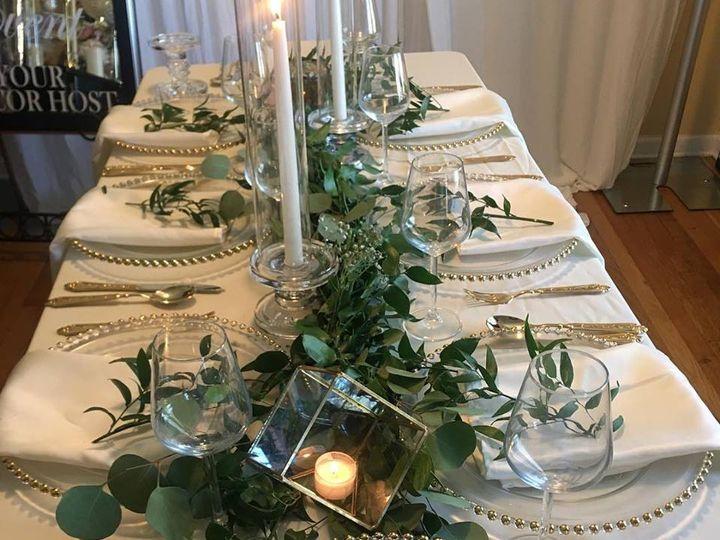 Tmx 45358962 2176678865879057 671321328443195392 N 51 1017984 Trenton, NJ wedding florist