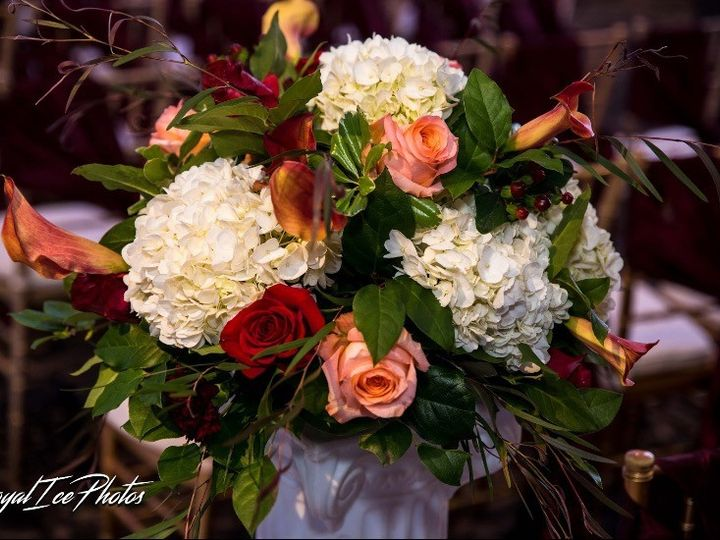 Tmx 4cf28b34 2fe8 4bb8 98df Dcbf4db3d9a3 51 1017984 157383294314385 Trenton, NJ wedding florist