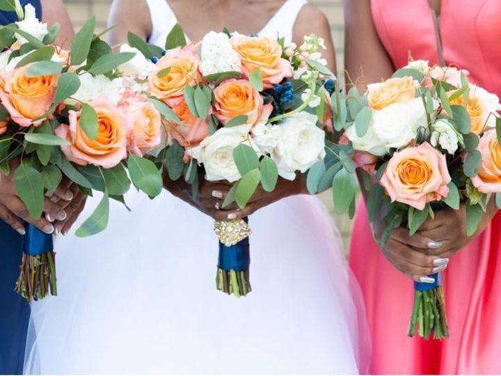 Tmx 66616810 2325103174369958 6860388305993728000 N 51 1017984 1563820430 Trenton, NJ wedding florist