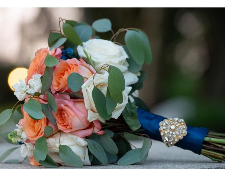 Tmx 66664895 2325023404377935 7994322348595478528 O 51 1017984 1563820430 Trenton, NJ wedding florist