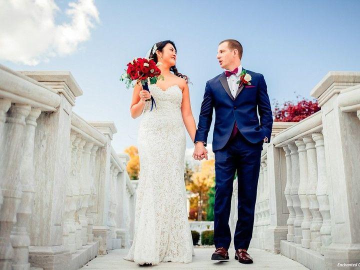 Tmx Cheung Kirk Enchanted Celebrations Hcbk 19 Big 51 1017984 157850466046303 Trenton, NJ wedding florist
