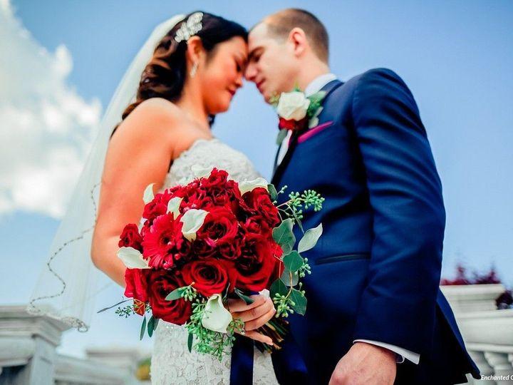 Tmx Cheung Kirk Enchanted Celebrations Hcbk 20 Big 51 1017984 157850466059604 Trenton, NJ wedding florist