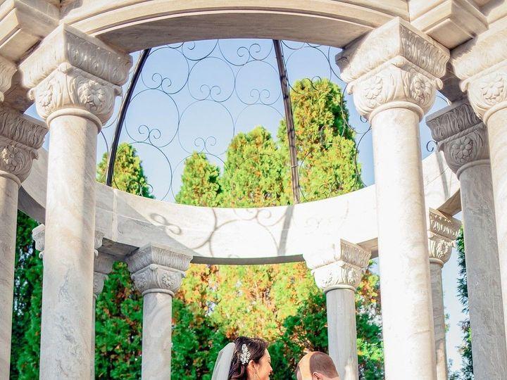 Tmx Cheung Kirk Enchanted Celebrations Hcbk 24 Big 51 1017984 157850323132403 Trenton, NJ wedding florist