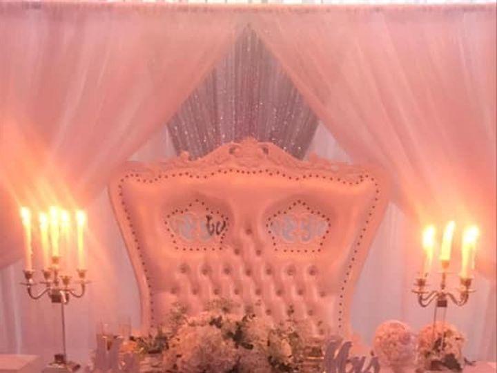 Tmx Image2 51 1017984 1567083218 Trenton, NJ wedding florist