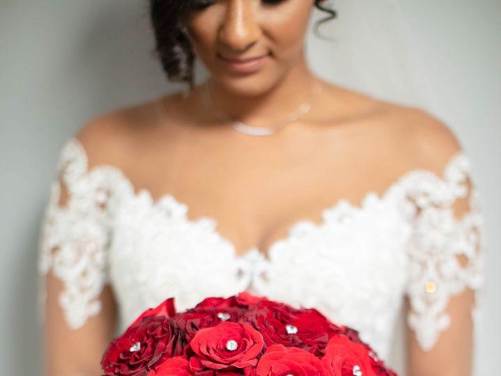 Tmx Image3 51 1017984 1567176100 Trenton, NJ wedding florist