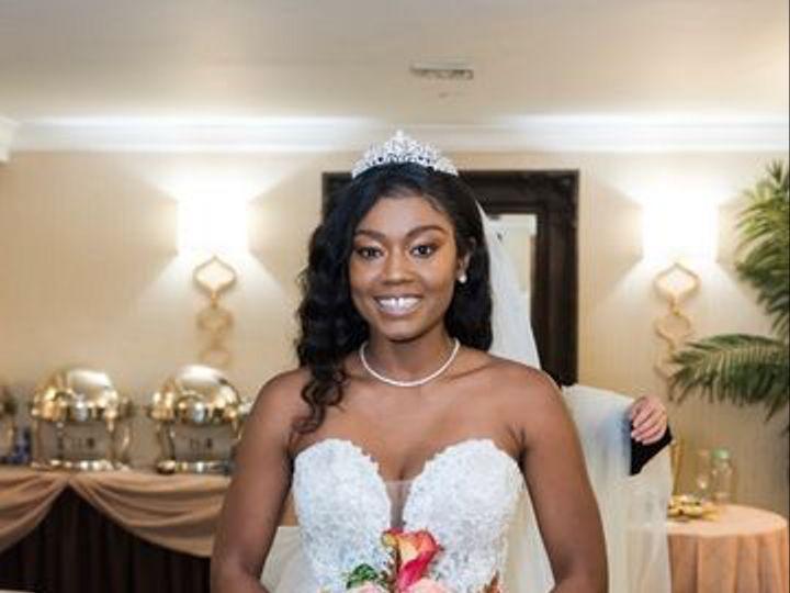 Tmx Image 51 1017984 157547824223910 Trenton, NJ wedding florist
