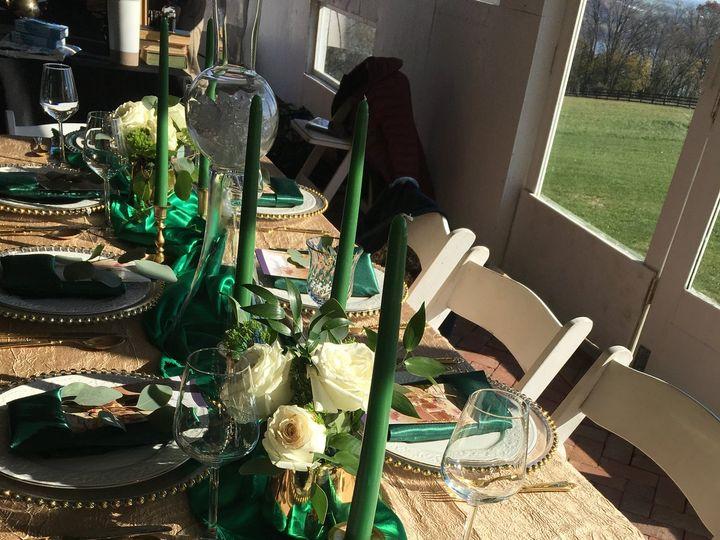Tmx Img 0026 51 1017984 Trenton, NJ wedding florist