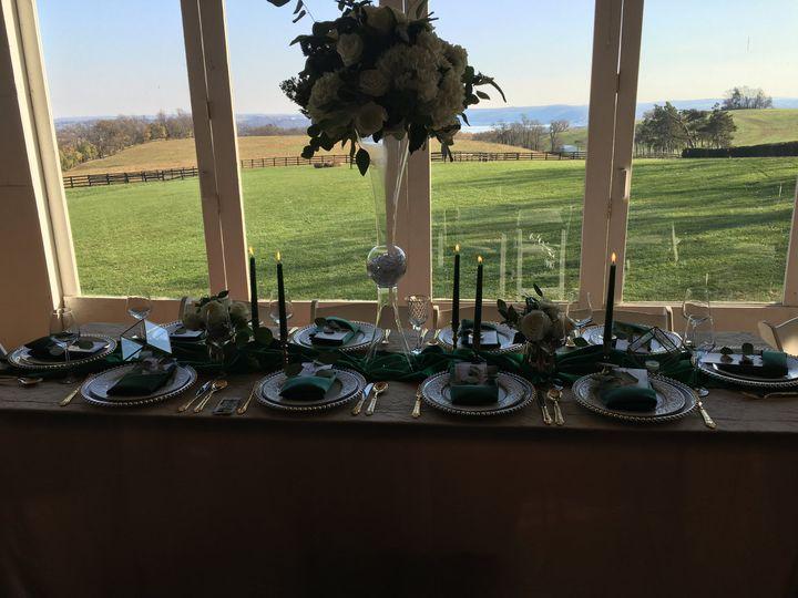 Tmx Img 0086 51 1017984 Trenton, NJ wedding florist