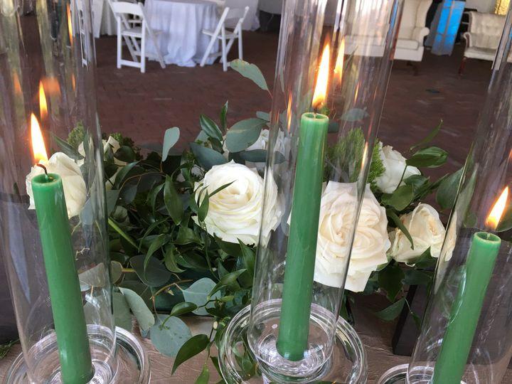 Tmx Img 0108 51 1017984 Trenton, NJ wedding florist