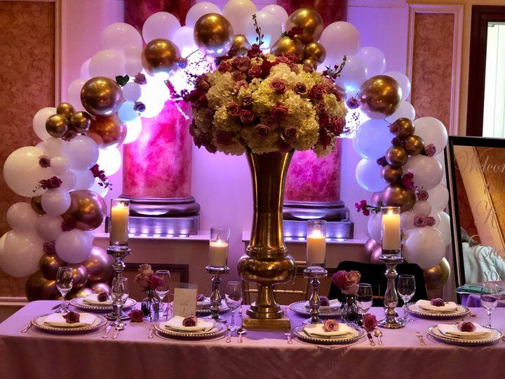 Tmx Img 0323 51 1017984 158083519432275 Trenton, NJ wedding florist