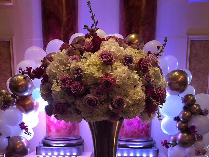 Tmx Img 0331 51 1017984 158083519439277 Trenton, NJ wedding florist