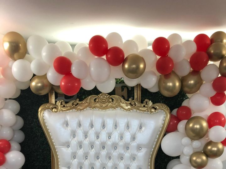Tmx Img 0536 51 1017984 158083519264281 Trenton, NJ wedding florist