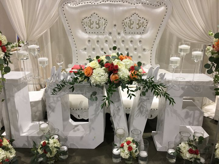 Tmx Img 1483 51 1017984 Trenton, NJ wedding florist