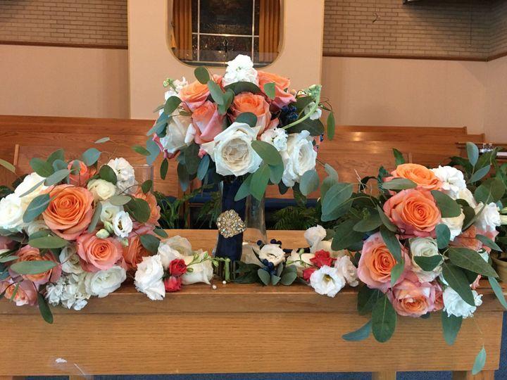 Tmx Img 1549 51 1017984 1563821289 Trenton, NJ wedding florist