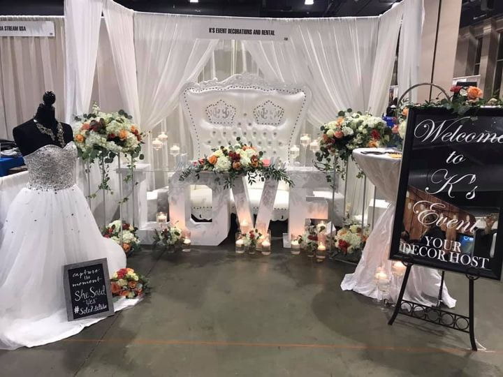 Tmx Img 1580 51 1017984 Trenton, NJ wedding florist