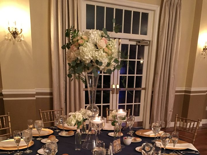 Tmx Img 2715 51 1017984 Trenton, NJ wedding florist