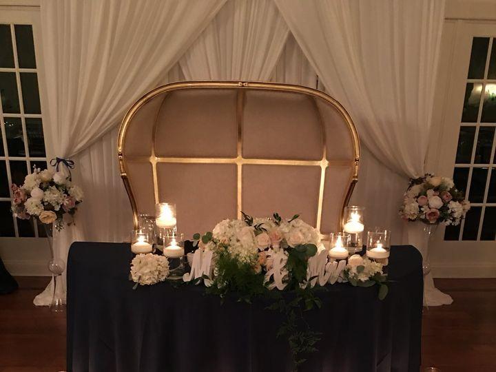 Tmx Img 2719 51 1017984 Trenton, NJ wedding florist