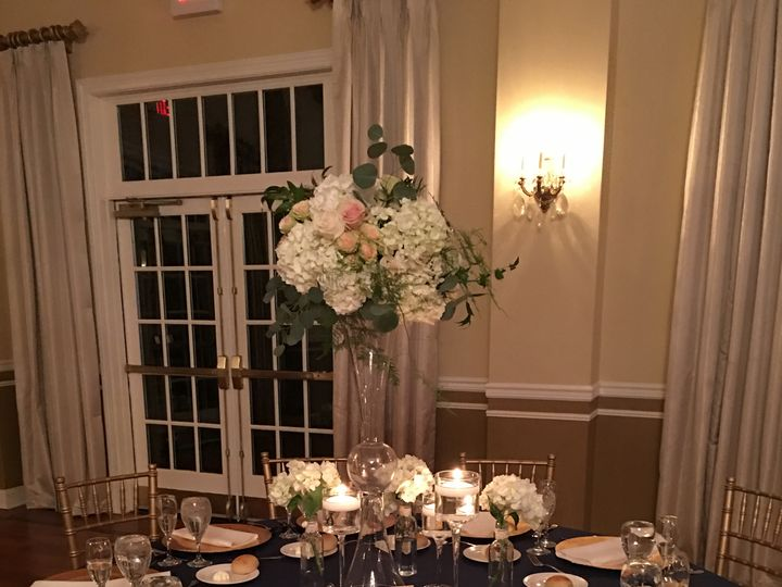 Tmx Img 2724 51 1017984 Trenton, NJ wedding florist