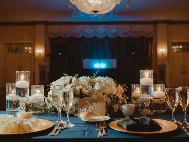 Tmx Img 2888 51 1017984 Trenton, NJ wedding florist