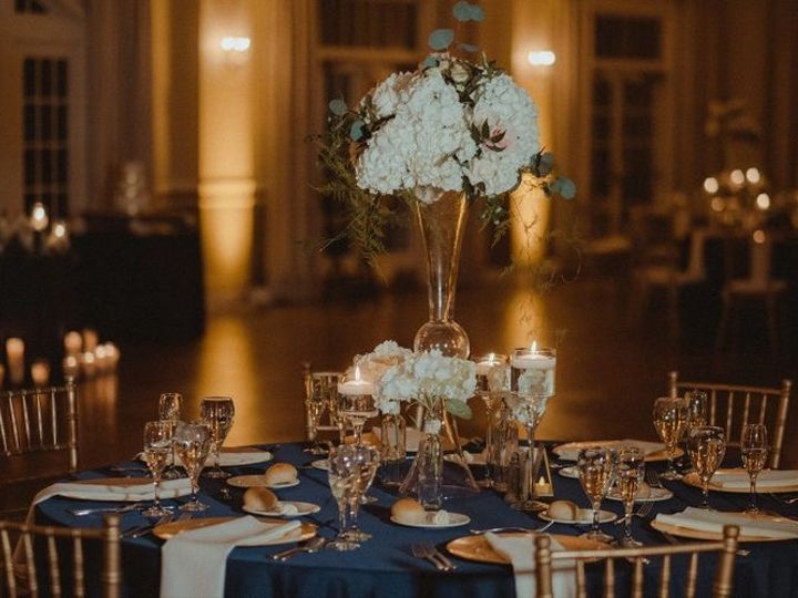 Tmx Img 2914 51 1017984 Trenton, NJ wedding florist