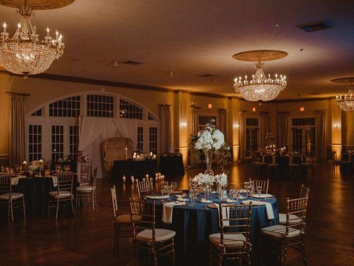Tmx Img 2916 51 1017984 Trenton, NJ wedding florist
