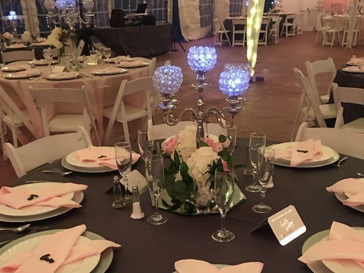 Tmx Img 3571 51 1017984 Trenton, NJ wedding florist