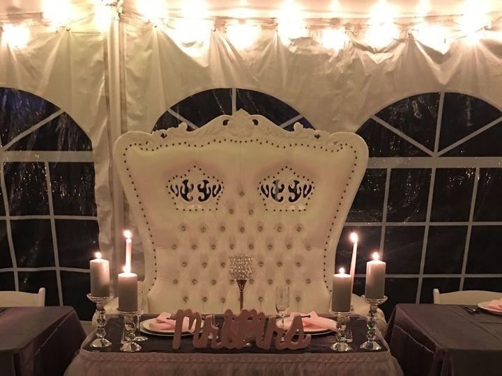 Tmx Img 3574 51 1017984 Trenton, NJ wedding florist